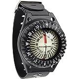 Scubapro FS-2 Wrist Mount Compass