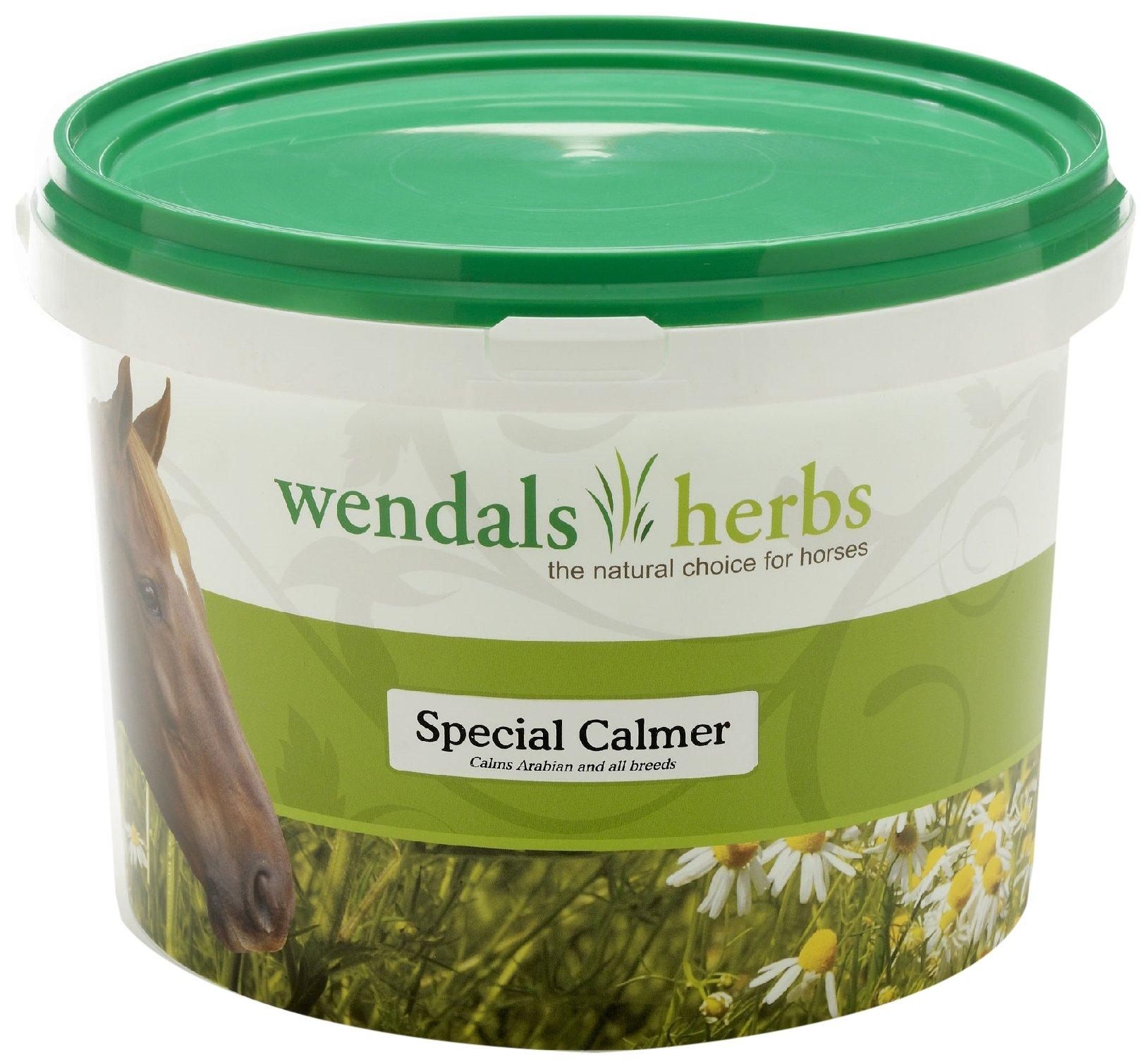 Wendals Special Calmer - 1kg