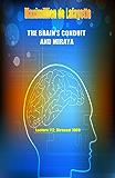 "The Brain's Conduit and Miraya. Lecture 112, Dirasaat 1969: Haridu ""Haridu-ilmu"" and ""Harranur-urdi"""