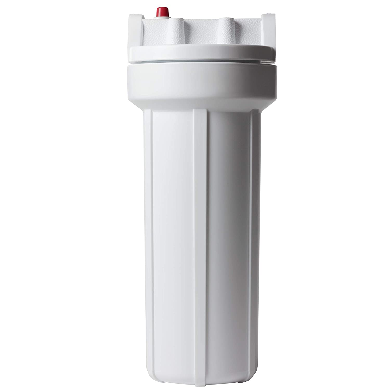 AO Smith Single-Stage Under Sink Water Carbon Filter System