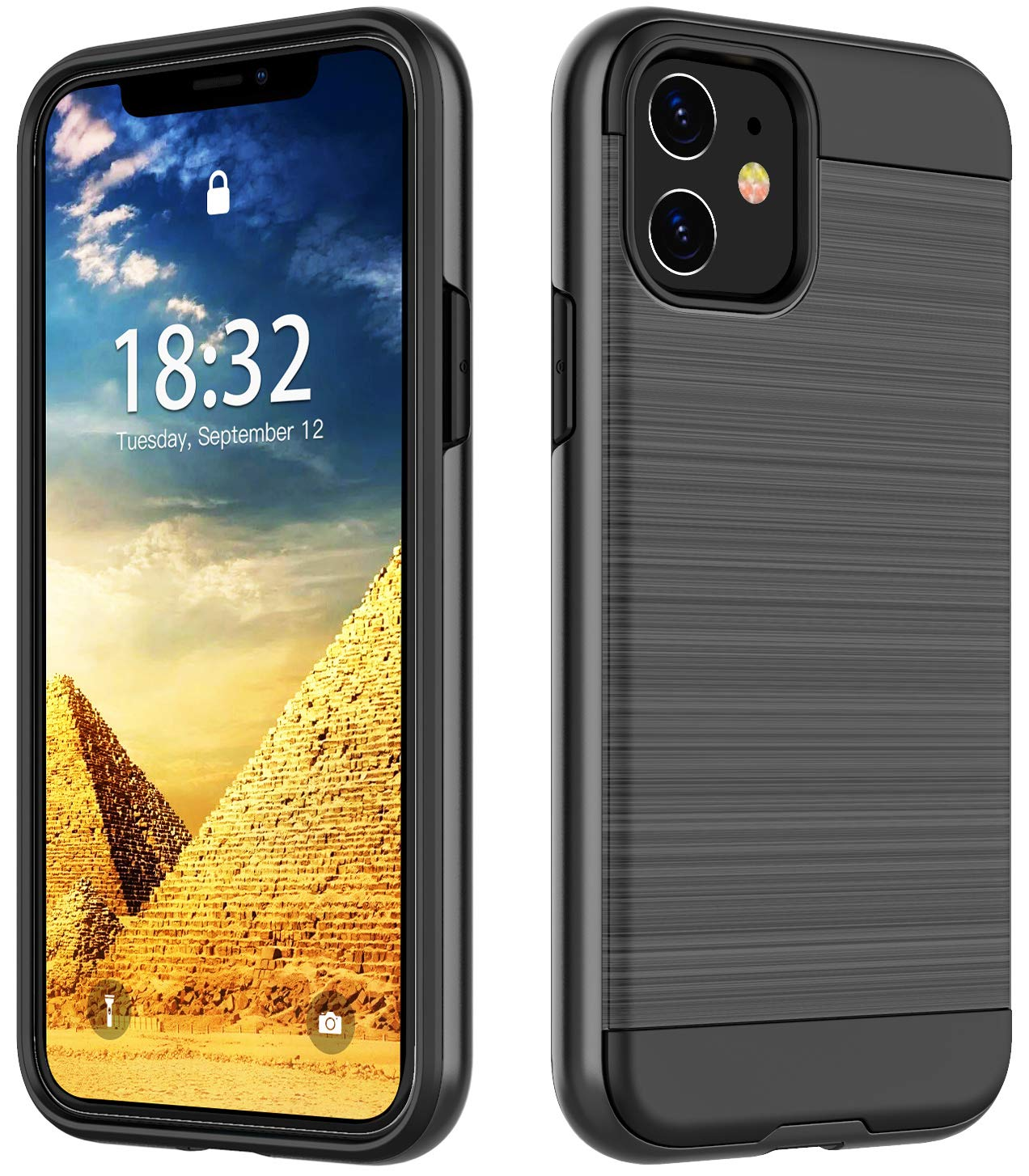 Funda 360 Iphone 11 OTERKIN [7WJCW3LT]