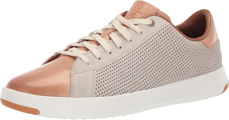 Grandpro Tennis Sneaker Shoes