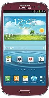 Amazon com: Samsung Galaxy Grand Prime Prepaid Smartphone