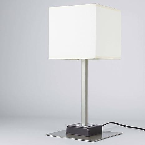 luz de Experiencias F/LU/171110/634 elegante estilo Bauhaus ...