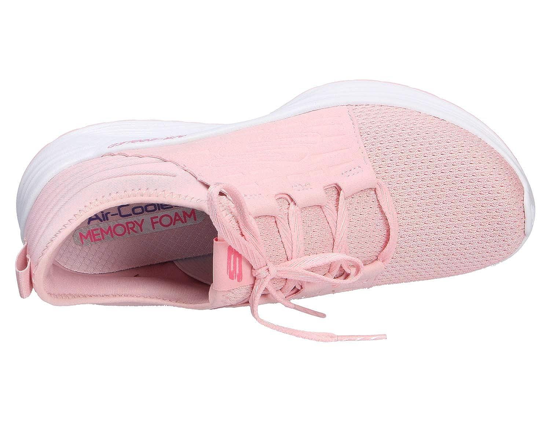 Skechers Kids Skyline Sneaker
