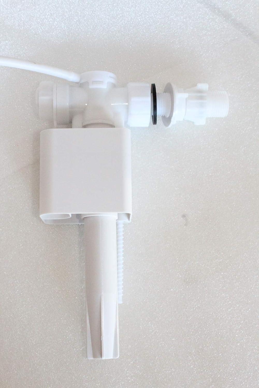 Delta Faucet RP70878 Flush Valve Complete