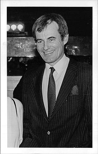 Amazon.com: Vintage photo of Nick cartel.: Entertainment ...