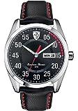 Montre Hommes Scuderia Ferrari D 50 0830173