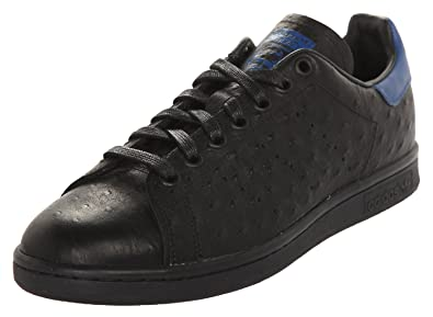 Basket adidas Originals Stan Smith - Ref. S80023  Amazon.fr ... 709ec23a4d25