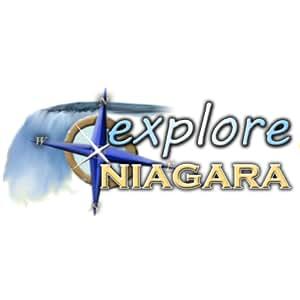 Explore Niagara