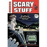 Scary Stuff: A Horror Anthology