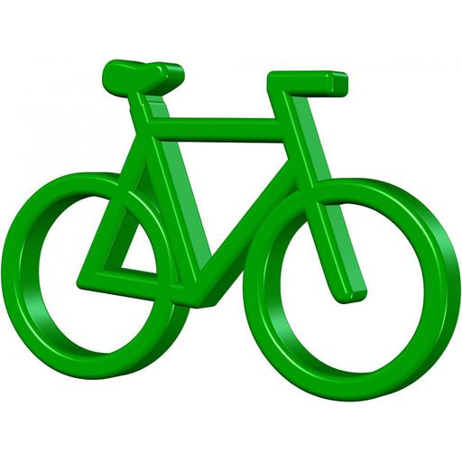 La parte de la bicicleta: Amazon.es: Appstore para Android