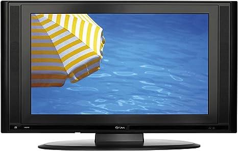 Funai LCD a 3207 81,3 cm (32 Pulgadas) de 16: 9, HD Ready ...