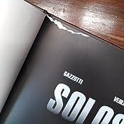 Solos 3 (Juvenil): Amazon.es: Fabien Vehlmann, Bruno ...