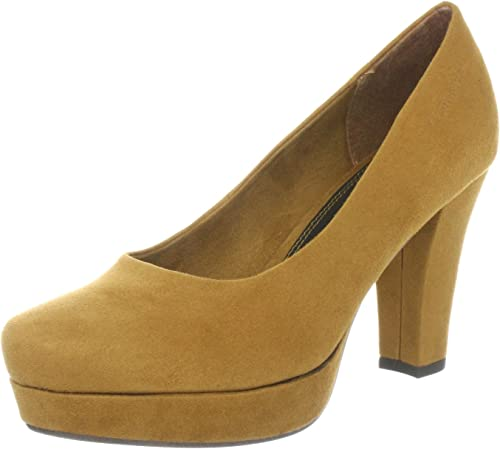 Tamaris 1 1 22400 39 Damen Pumps