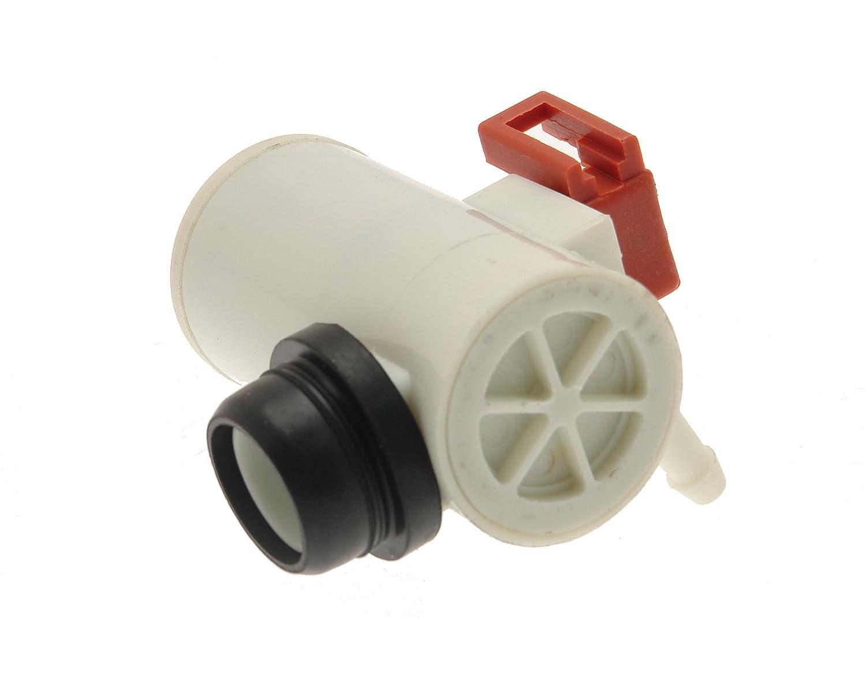 Pearl PEWP08 Elektrische Waschwasserpumpe f/ür Rover//Honda