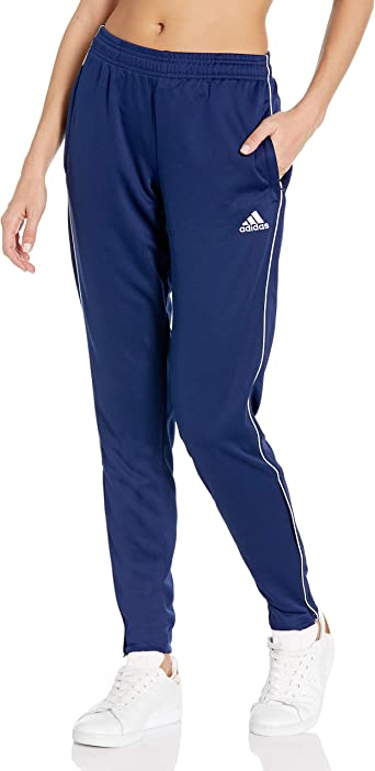adidas Women's Core 18 Training Pants