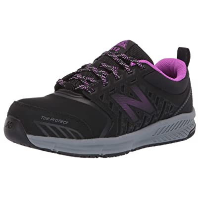 New Balance Women\'s 412v1 Work Industrial Shoe | Shoes