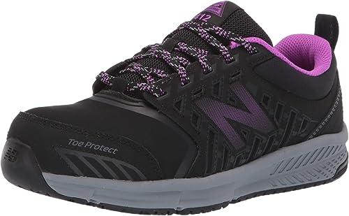 new balance black purple