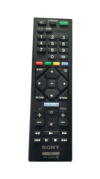sony tv model number. COMPATIBLE SONY LCD/LED REMOTE WORKS WITH ALMOST ALL LED/LCD TV\u0027S Sony Tv Model Number