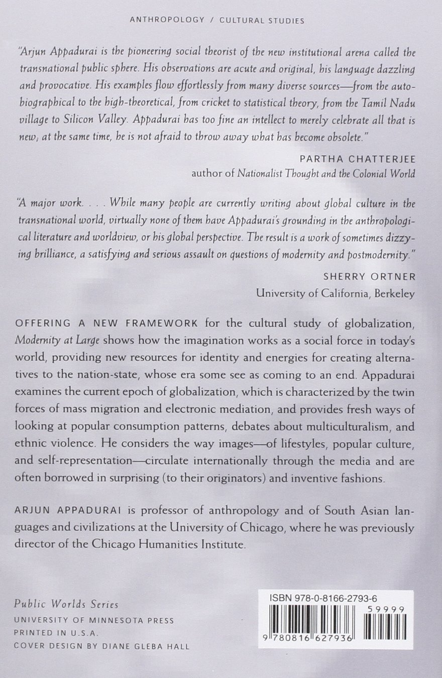 essay globalization harry potter essays harry potter essays papi  modernity at large cultural dimensions in globalization public modernity at large cultural dimensions in globalization public