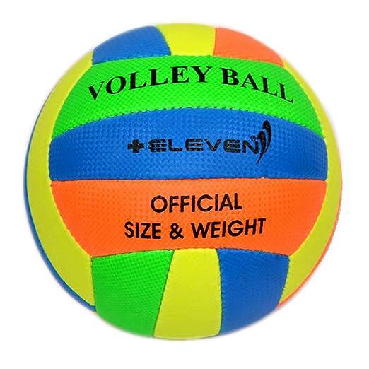 Due Esse s.r.l. Balón de Voleibol de Playa: Due Esse s.r.l. ...