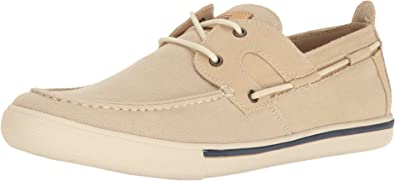 tommy bahama shoes discontinued