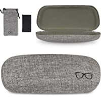 7c7e2e348ba4 Amazon Best Sellers  Best Women s Eyeglass Cases