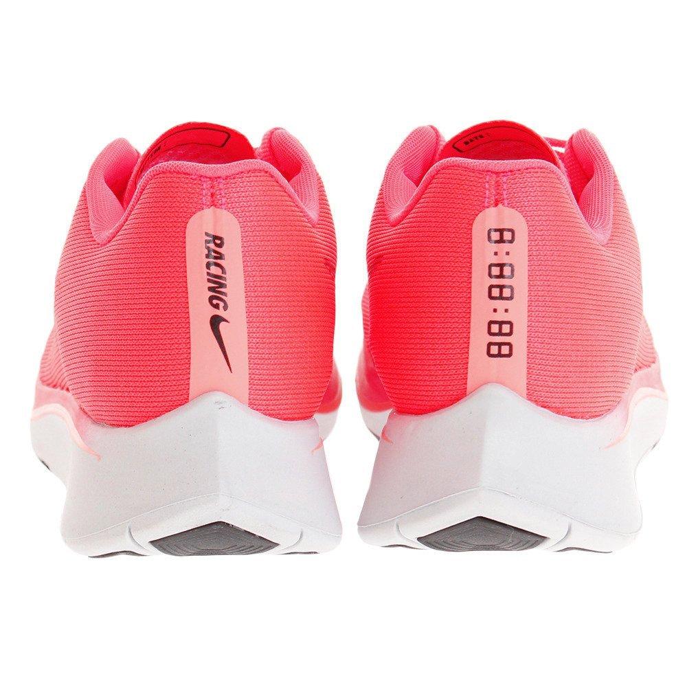 Nike Wmns Nike Zoom Fly Fly Fly - hot punch schwarz-crimson pulse 7becc1
