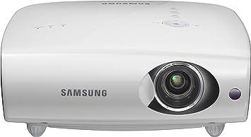 Samsung SP-L301 - Proyector, 3000 Lúmenes del ANSI, LCD, XGA ...