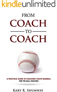the baffled parent s guide to coaching tee ball broido h w