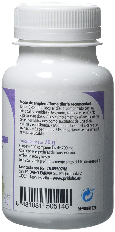 SANON - SANON Té Verde 100 comprimidos de 700 mg: Amazon.es: Salud y cuidado personal