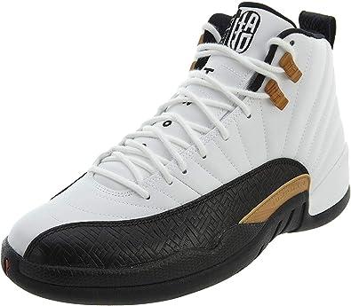 Air Jordan 12 Retro CNY \