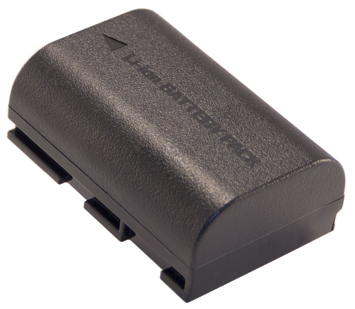 Bateria Lp-e6 Para Canon 5d Mark Ii Iii Y Iv 70d 5d 60d
