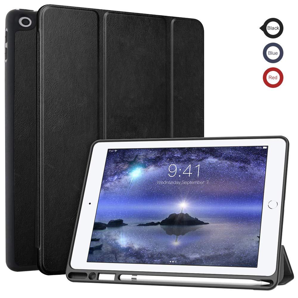 【祝開店!大放出セール開催中】 iPad2 ブラック ipad ブラック ipad case-002 B07PYSLCV6 B07PYSLCV6, ドリンクマン:8673fbfb --- a0267596.xsph.ru