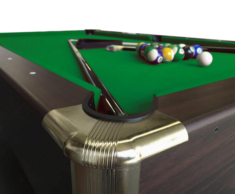 Sala Da Biliardo In Inglese : Tavolo da biliardo bar carambola con gettoniera sala giochi 188 x 94