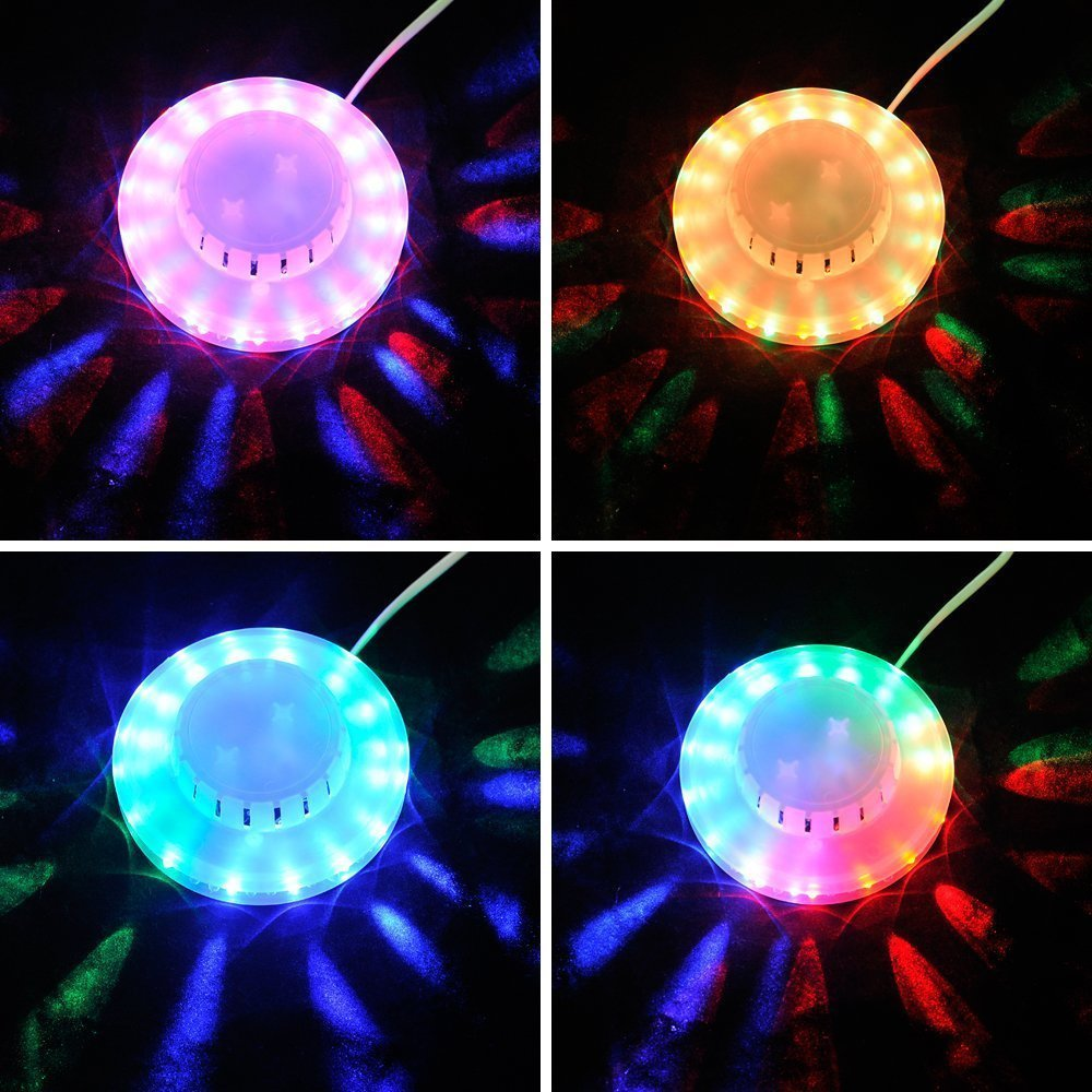 item for decoration string led chrismas lumipartybattery decor light fairy from operation outdoor shaping house in room lights