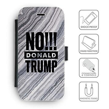 Cargador de la tarjeta del teléfono celular // Q04090518 No ...