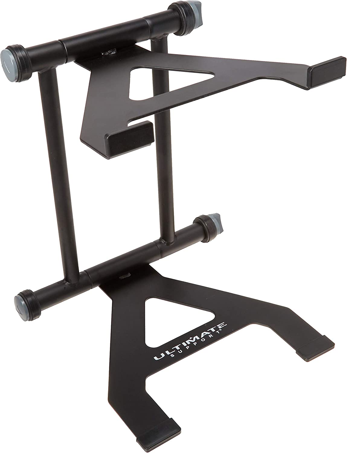 Ultimate Support Hyper DJ Gear Stand (HYP1010)