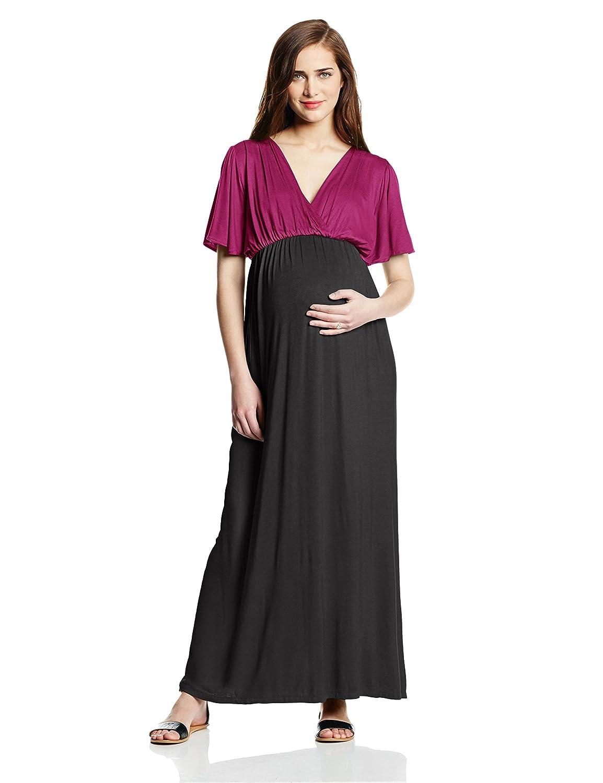 Everly Grey DRESS レディース B018AW4KLE XS|Color Block Magenta Color Block Magenta XS