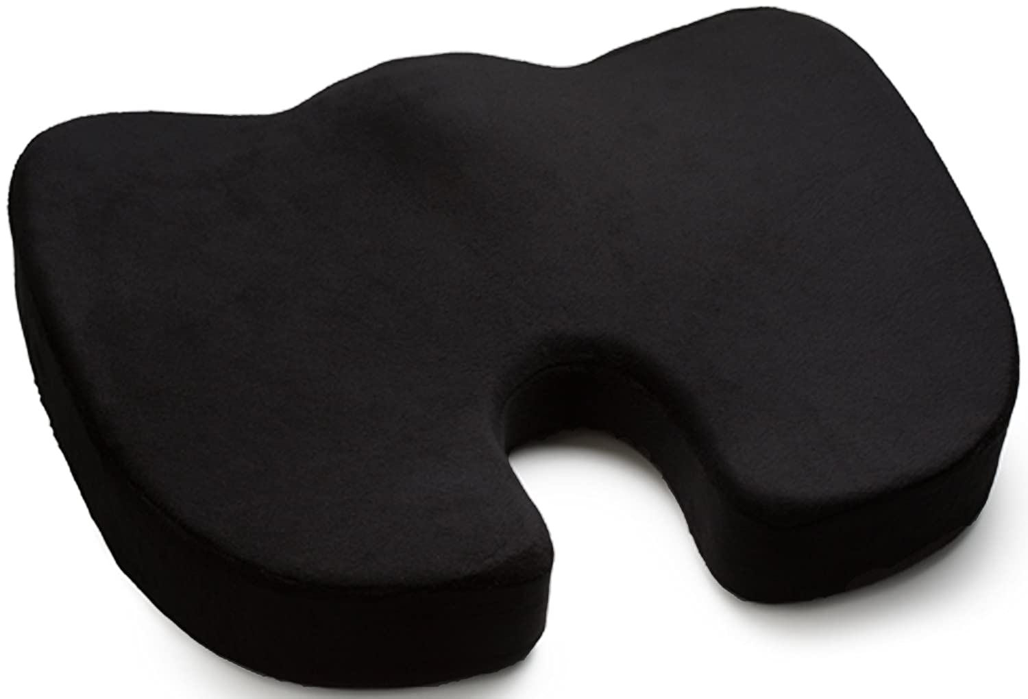 Chair Cushion Memory Foam Memory Foam Chair Cushion