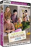 Aquellos Maravillosos Años (Temporada 3 con  5DVDs)  The Wonder Years Season 3
