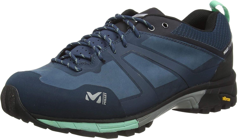 MILLET Hike Up GTX W, Zapato para Caminar para Mujer: Amazon.es: Zapatos y complementos