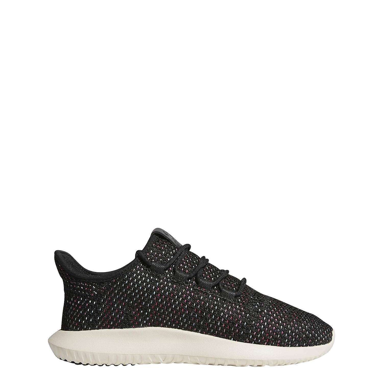 buy online 2bf31 7bbc1 Amazon.com | adidas Women's Tubular Shadow CK W, CORE Black ...