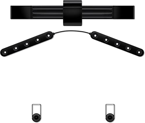 Sony Proforma WM60 32-60-Inch Gallery Style Flat TV Mount Easy Installation Solid and Secure