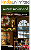 Winter Writerland: A Daisy McFarland Mystery