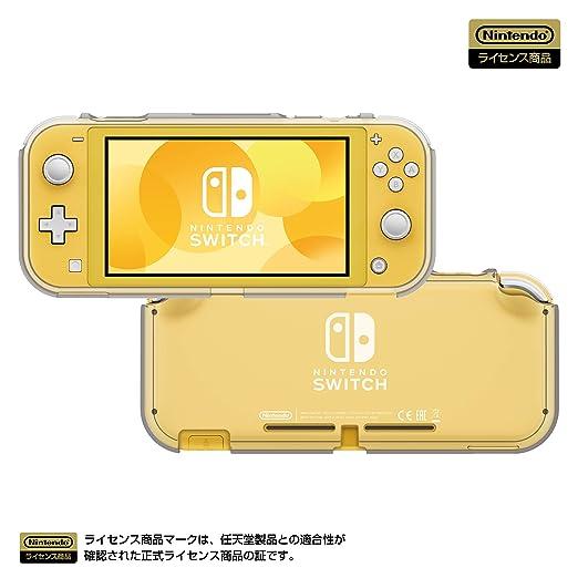 TPU???????? for Nintendo Switch Lite ?Nintendo Switch Lite ...