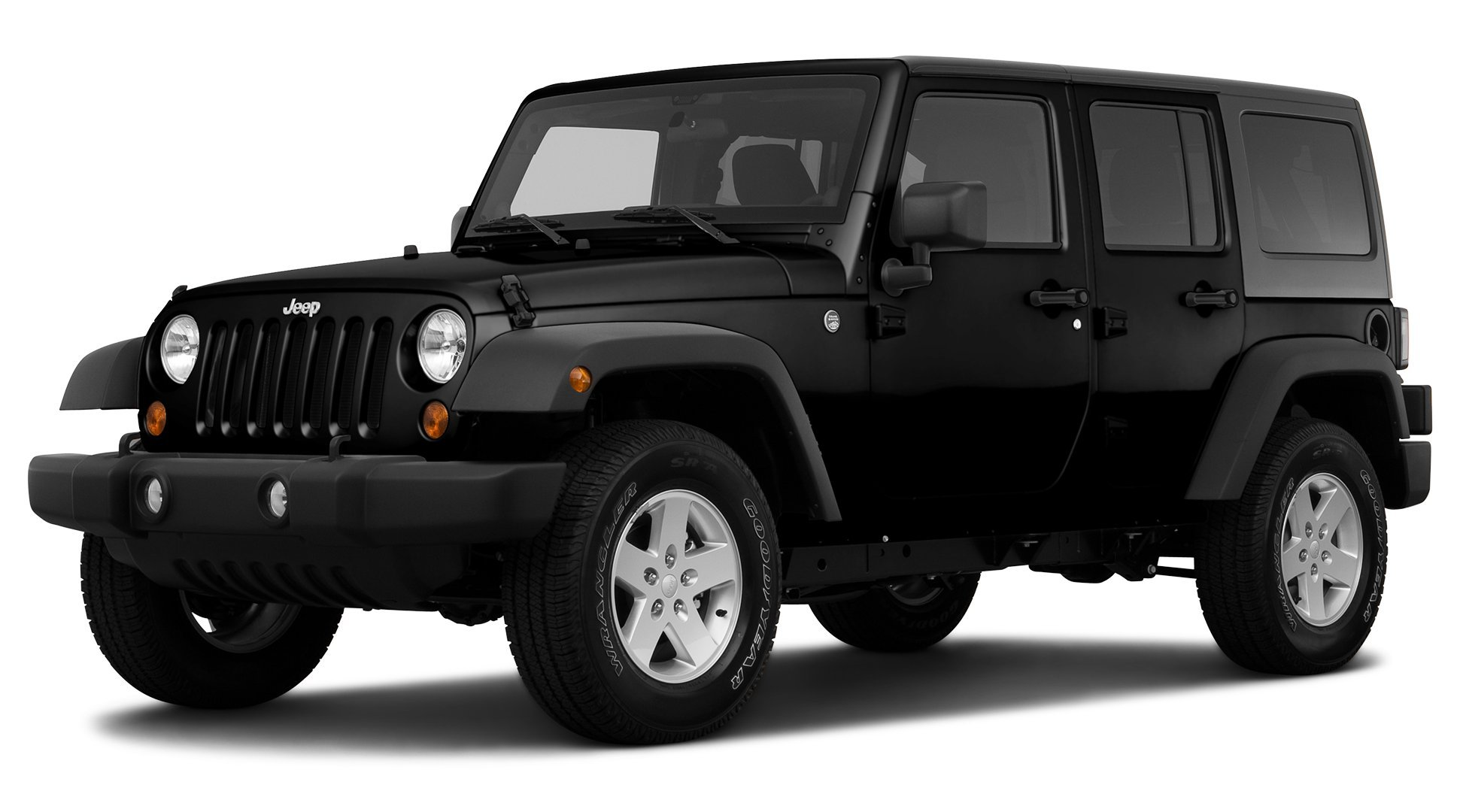 2011 jeep patriot reviews images and specs. Black Bedroom Furniture Sets. Home Design Ideas