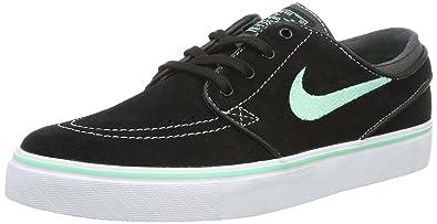 more photos ea795 286c0 Image Unavailable. Image not available for. Color  Men s Nike SB Zoom  Stefan Janoski Skateboarding Shoe Men s Size 6