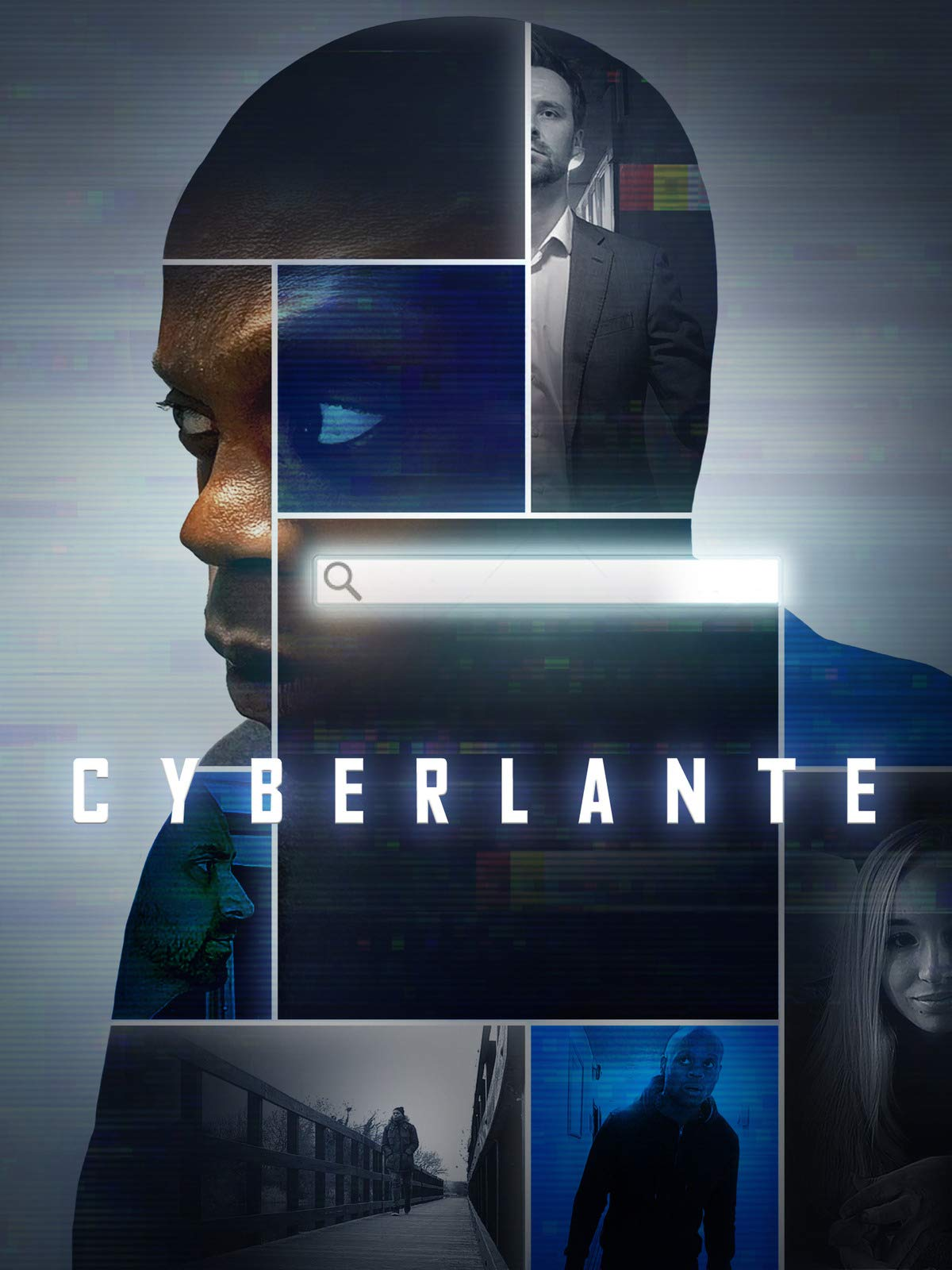 Cyberlante